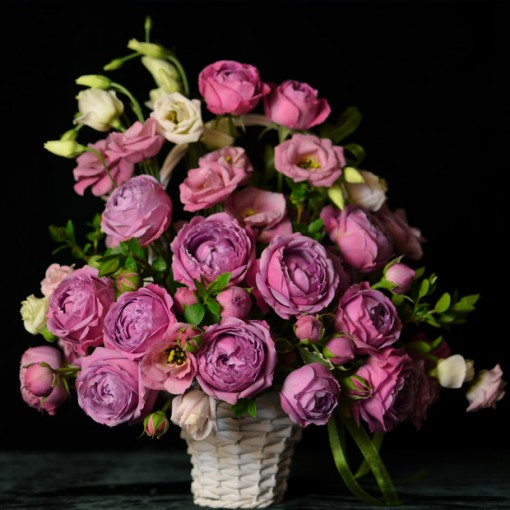 image-of-beauty-flowers